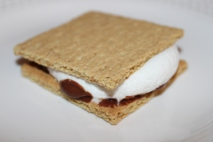 Final S'more