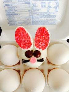 eggbunny